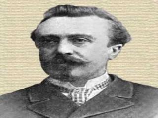 Charles J. Van Depoele picture, image, poster