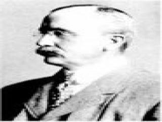 William L. Emmet picture, image, poster