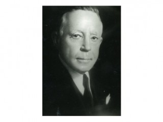 Erle P. Halliburton picture, image, poster