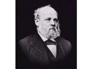 Heinrich Geissler picture, image, poster