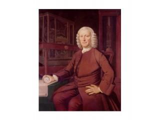John Harrison picture, image, poster