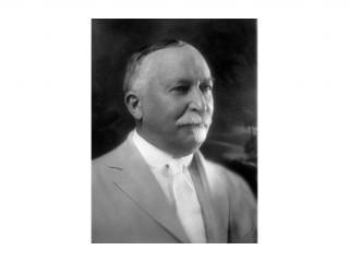 John Harvey Kellogg picture, image, poster