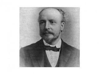 Joseph Mortimer Granville picture, image, poster