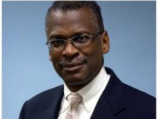 Lonnie Johnson picture, image, poster