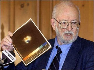historical report on paul lauterbur The nobel prize for mri: a wonderful discovery and a  or medicine to paul lauterbur and peter mansfield  report in 1971 of differences in tissue.