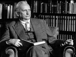 Karl Jaspers picture, image, poster