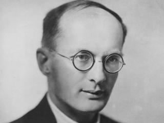Kaspar Bronislaw Malinowski picture, image, poster