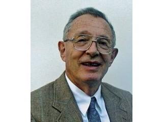 Ken Appel (de) picture, image, poster
