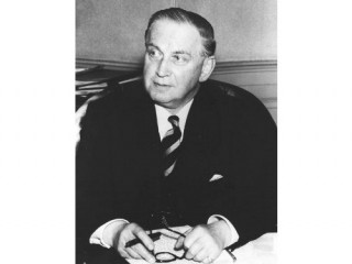 Sir Edward Victor Appleton (de) picture, image, poster