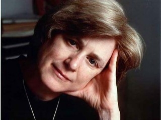 Mary-Claire King picture, image, poster