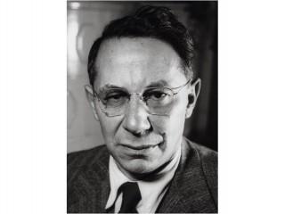 Tadeus Reichstein picture, image, poster