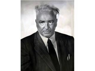 Wilhelm Reich picture, image, poster