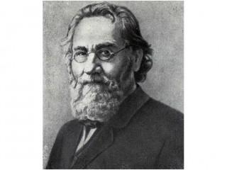 Ilya Mechnikov picture, image, poster