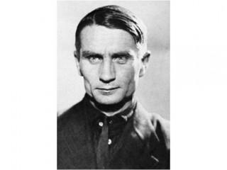 Trofim Lysenko picture, image, poster
