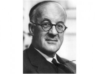 John H. Gaddum picture, image, poster