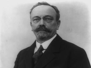Johannes Fibiger picture, image, poster