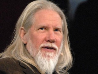 Whitfield Diffie picture, image, poster