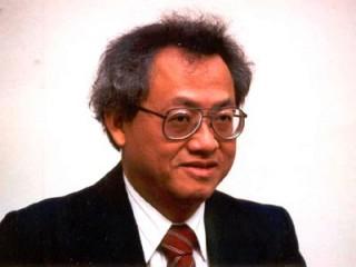 Leon Chua picture, image, poster