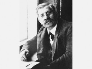 Magnus Hirschfeld picture, image, poster