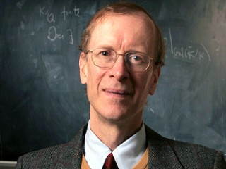 Andrew Wiles picture, image, poster
