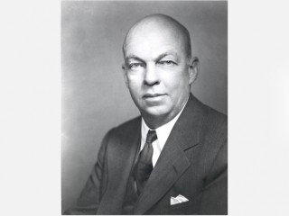 Edwin H. Armstrong picture, image, poster