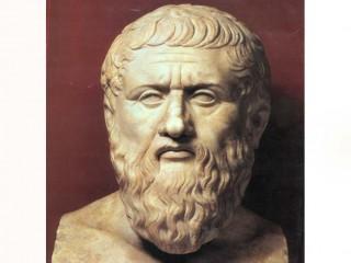Plato  picture, image, poster