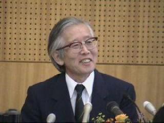 Hideki Shirakawa picture, image, poster