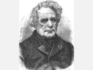 Heinrich Daniel Ruhmkorff picture, image, poster