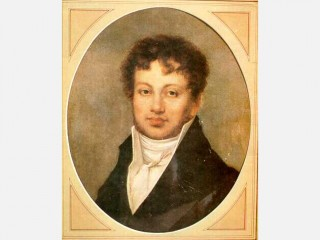 andre ampere biography The early days of a great physicist • ampere-marie amper was born on  january 20, 1775 • he was schooled at home by his father.