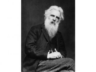 Eadweard Muybridge picture, image, poster
