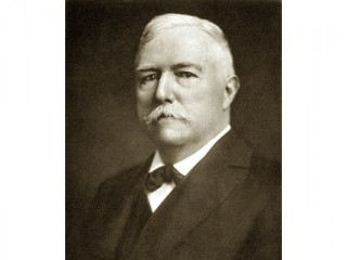 Edward Emerson Barnard picture, image, poster