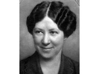 Ellen Gleditsch picture, image, poster