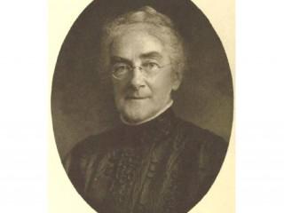 Ellen H. Richards picture, image, poster