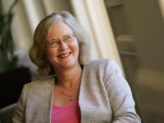 Elizabeth Blackburn picture, image, poster