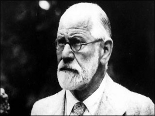 a biography and life work of sigmund freud an austrian psychiatrist Freud biography filed under: essays  where freud remained for most of his life  in his third year at the university freud began research work on the central.