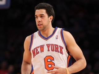 Landry Fields picture, image, poster