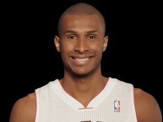 Leandro Barbosa picture, image, poster