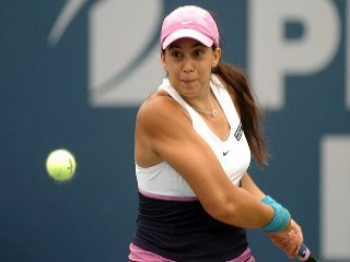 Marion Bartoli (En.) picture, image, poster