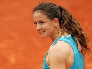 Patty Schnyder picture, image, poster