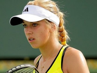 Sabine Lisicki picture, image, poster