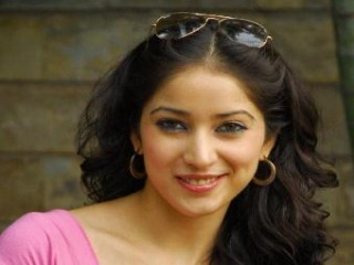 Neha Ahuja picture, image, poster