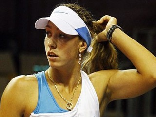 Yanina Wickmayer picture, image, poster