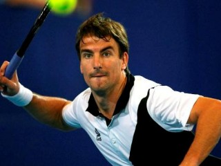 Tommy Robredo picture, image, poster