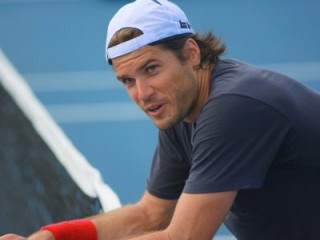 Tommy Haas picture, image, poster