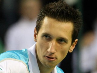 Sergiy Stakhovsky picture, image, poster