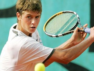Ryan Harrison (tennis) picture, image, poster