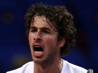 Robin Haase biography, birth date, birth place and pictures