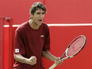 Marin Cilic picture, image, poster