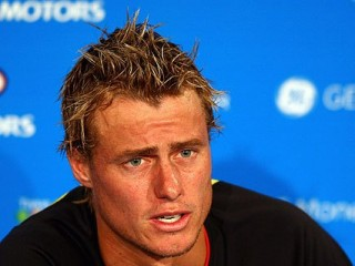 Lleyton Hewitt picture, image, poster