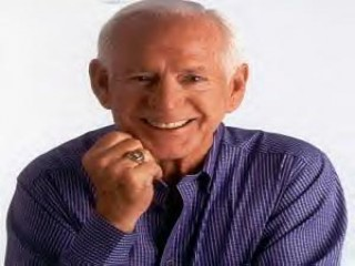 Jack Buck picture, image, poster
